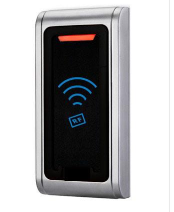 China Short Range Card Reader Door Access Control System China Em