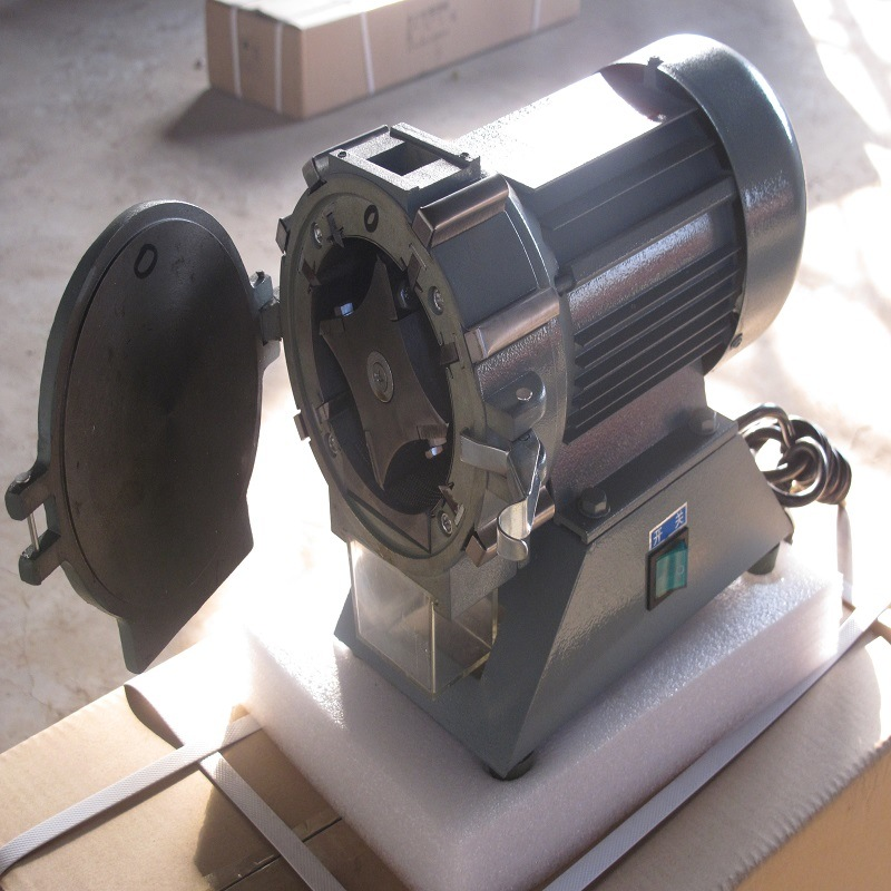 Universal High-Speed Grinder, Herbal Medicine Grinder