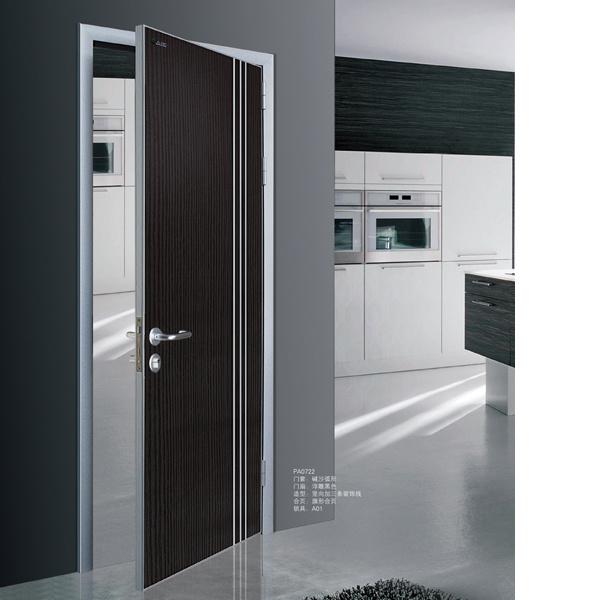 China Wholesale Apartment Design Entry Door   China Hot Selling Door, Door