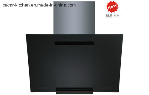 Super Cyclone Kitchen Ventilator Range Hood With Newest Tech  (CXW 268 ATB 16)
