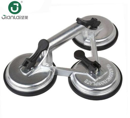 NEW Suction Pad Triple Each