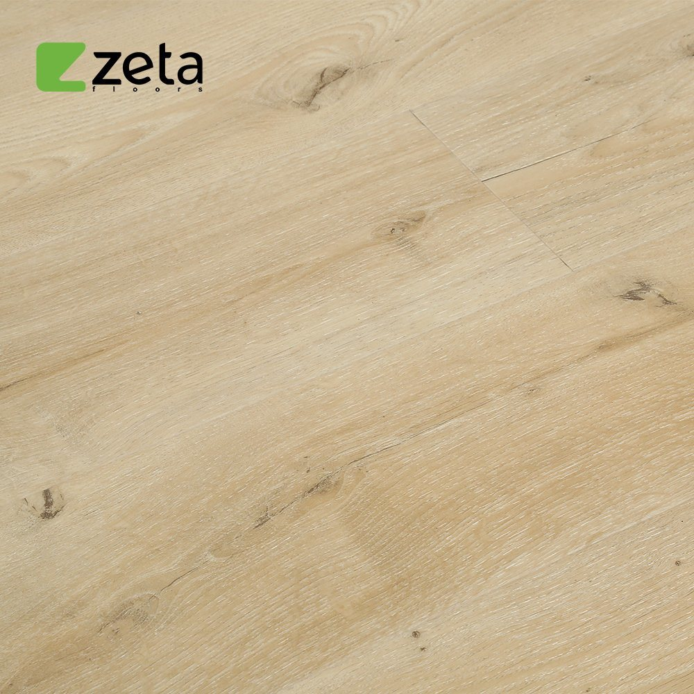 Plastic Floor Wpc Vinyl Flooring Tile