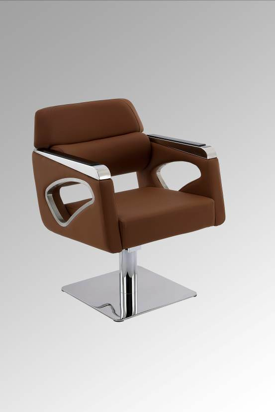Styling Chair / Salon Furniture (MY-007-79L)