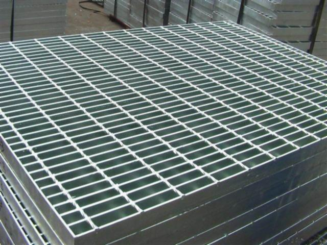 China Aluminum Profile for Fence and Grill - China Aluminum Grill ...
