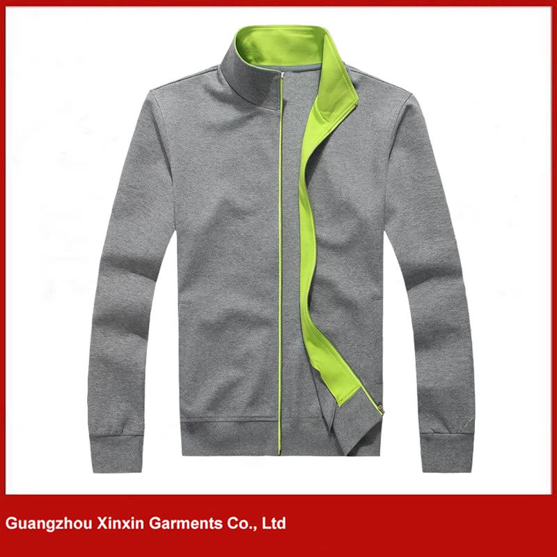 Custom Cheap Sport Apparel Clothes for Men and Women (T99) pictures & photos