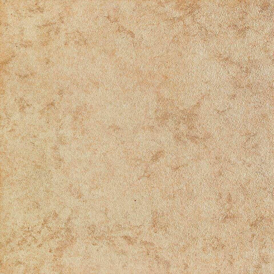 China Outdoor Floor Tiles Outdoor Floor Tiles Manufacturers