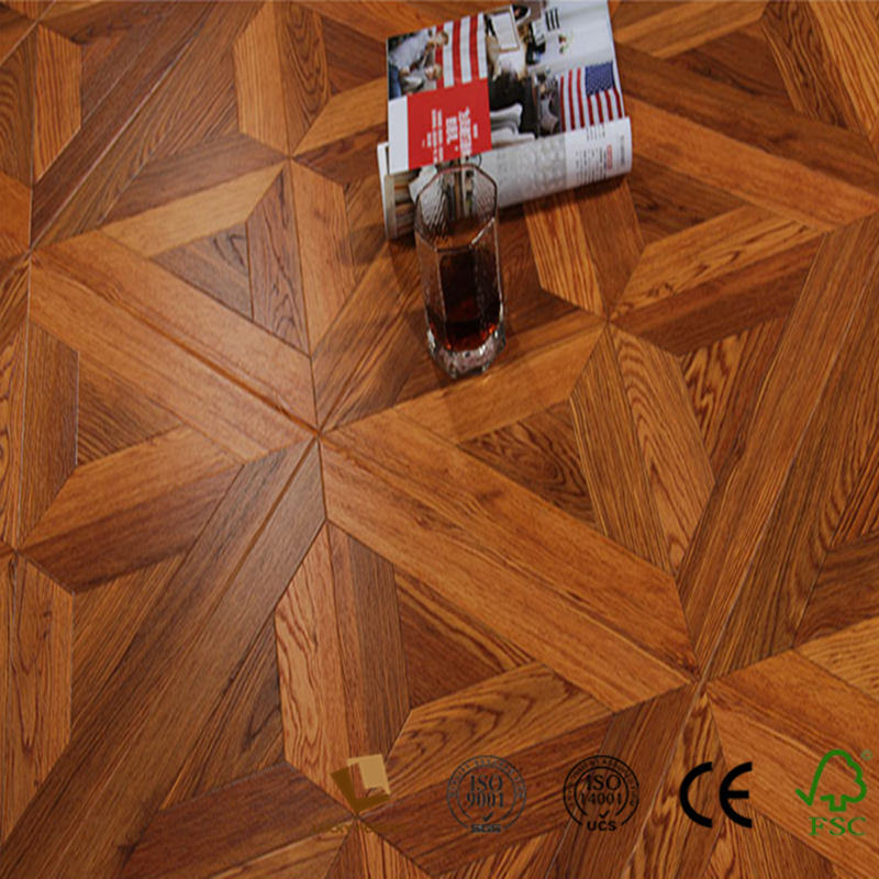 China Best Hdf Waterproof Ac3 Ac4, Parkay Laminate Flooring