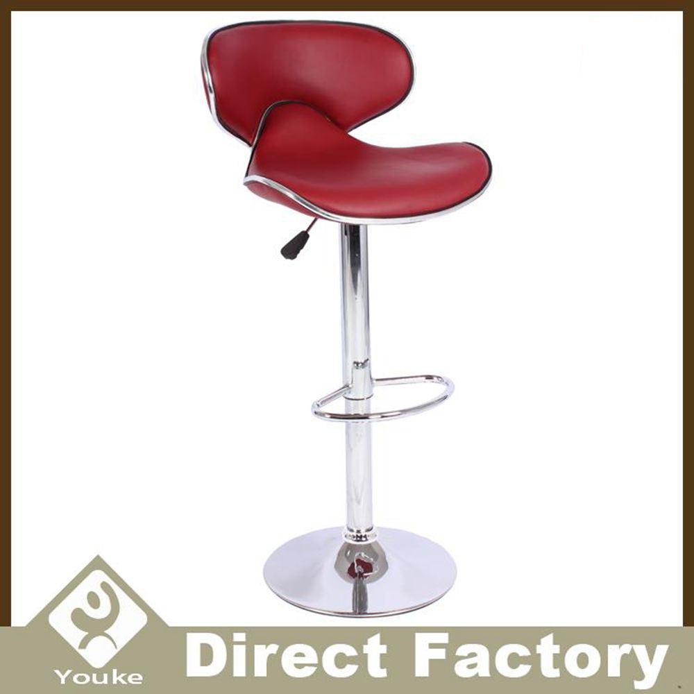 Awe Inspiring Hot Item New Design Novelty Bar Stools Short Links Chair Design For Home Short Linksinfo