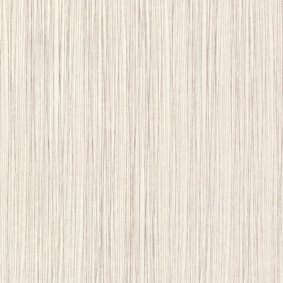 China Multicolor Glazed Porcelain Floor Tile For Floor Tile Building