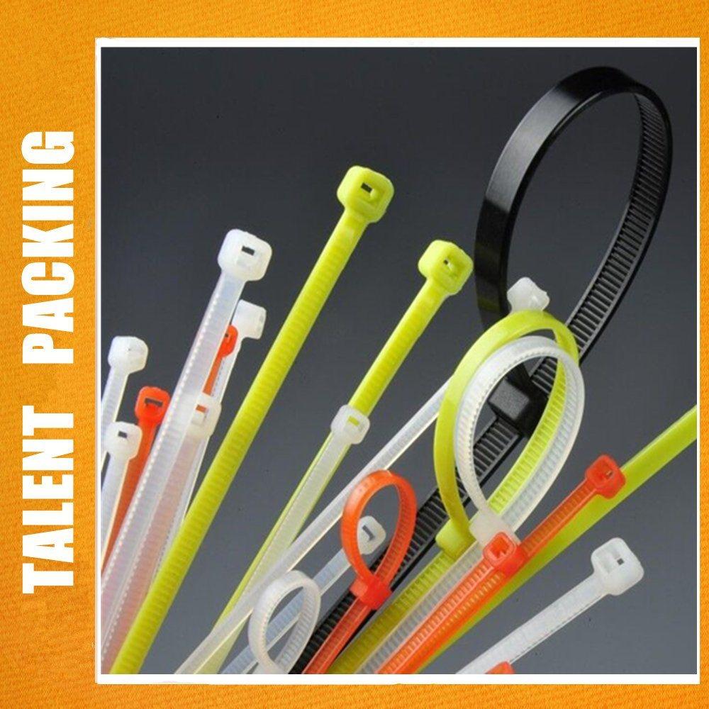 China Plastic Tie Wire, Plastic Tie Wire Manufacturers, Suppliers ...