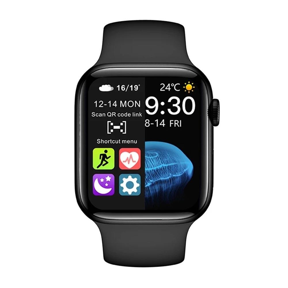 China Hw22 Bluetooth Smart Watch Blood Pressure Sport Tracker Pedometer  Smartwatch - China Hw22 Smartwatch and Pedometer Smartwatch price
