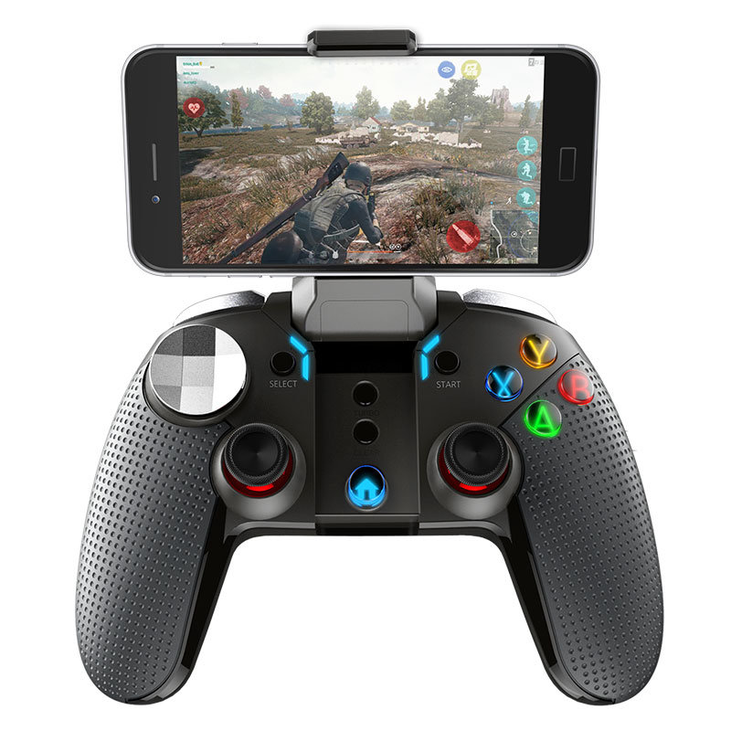 Wholesale Pc Gamepad, China Wholesale Pc Gamepad Manufacturers & Suppliers | Made-in-China.com