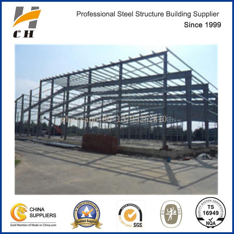 Wholesale Used Steel Beams - Buy Reliable Used Steel Beams from Used