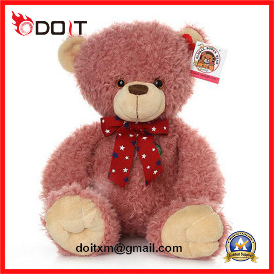 China Wholesale Teddy Bears Valentines Day Teddy Bear China Teddy