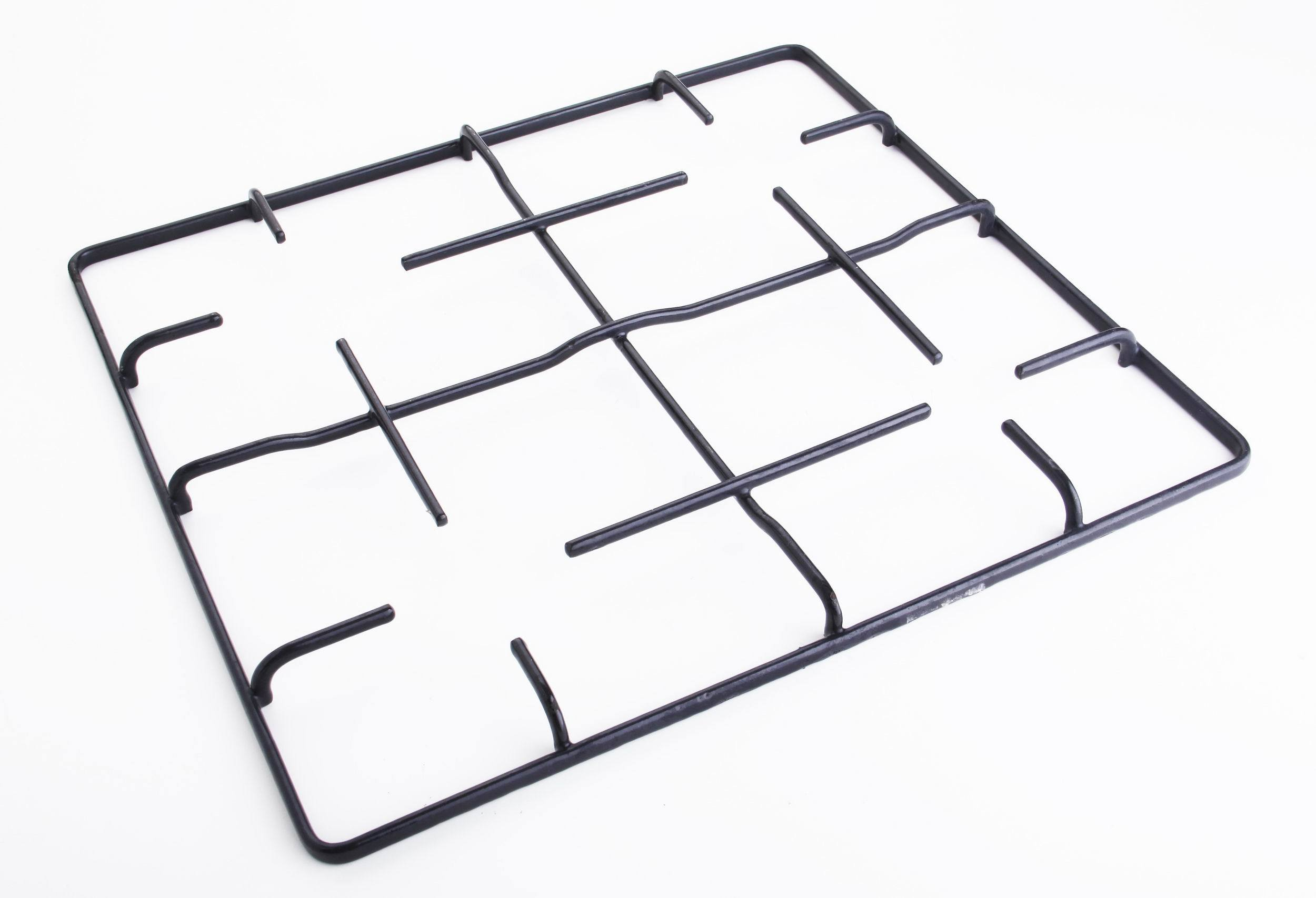 Enamel Grid/Oven Stand/Stove Grid/Gas Cooker Grid/Gas Cooker Part/Gas Stove Part