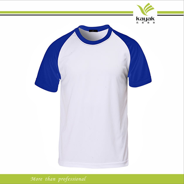 5f1f1673 China Campaign T-Shirts/New Design T Shirt Blank (F207) - China T Shirt  Blank, Campaign T-Shirts