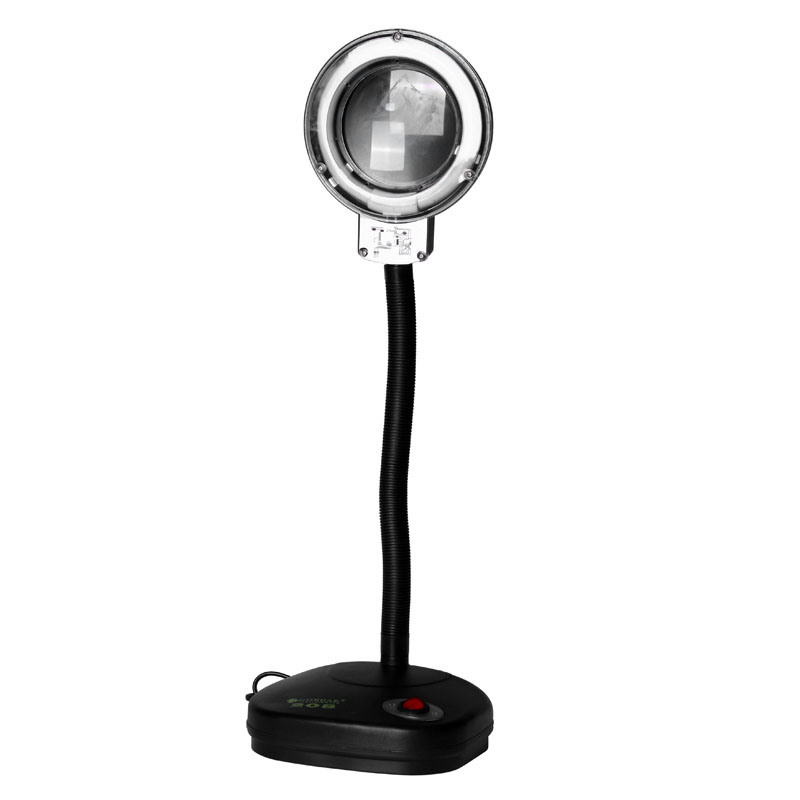 Magnifying Lamp 208