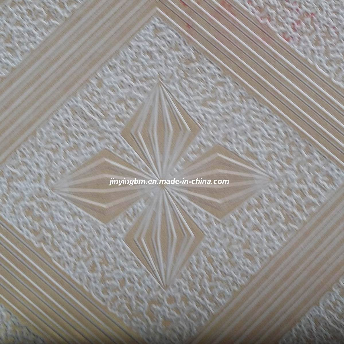 China manufacturer of pvc vinyl coated plasterboard ceiling china manufacturer of pvc vinyl coated plasterboard ceiling china gypsum ceiling gypsum ceiling board dailygadgetfo Image collections