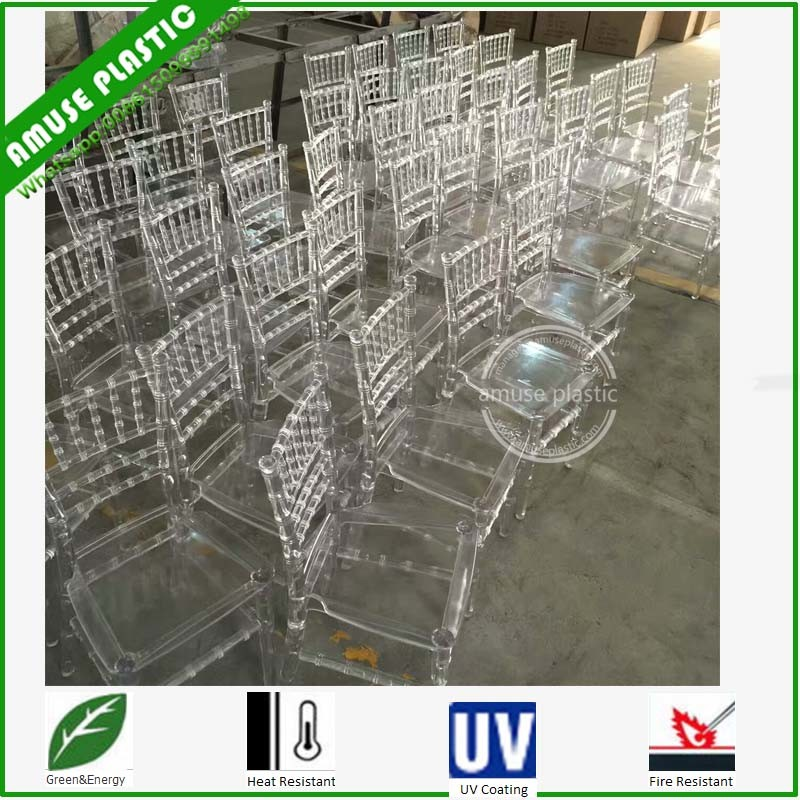 Clear Acrylic Glass Bubble Hanging King Egg Ball Chair pictures & photos