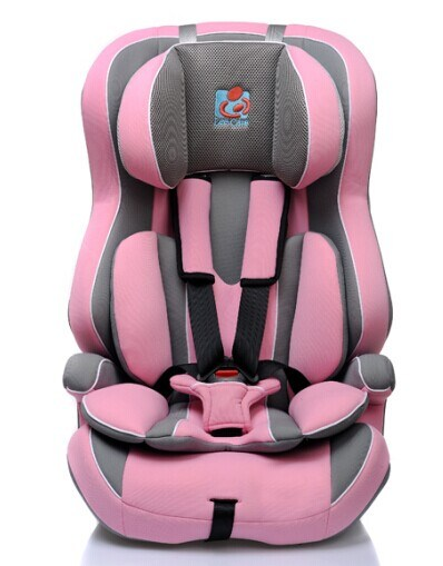 China Baby Car Seat for Child 20-80lbs
