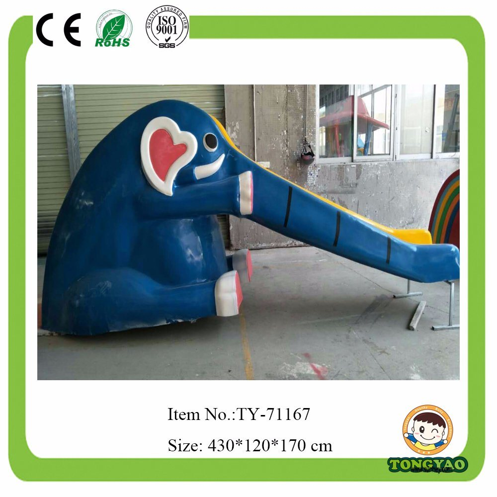 China Water Factory Equipment Used Swimming Pool Slide Water Fun ...