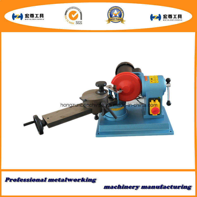 CE Saw Blade Grinder (JMY8-70N) pictures & photos
