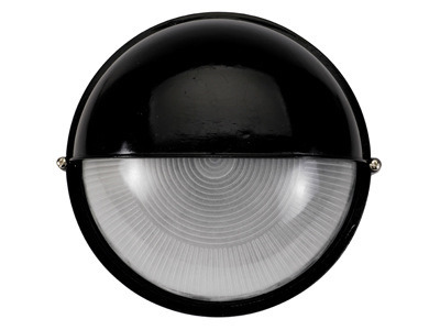 China factory km209 10w 15w led round shape outdoor wall sensor china factory km209 10w 15w led round shape outdoor wall sensor light with half cover led bulkhead light garden wall moisture proof china moisture proof mozeypictures Image collections