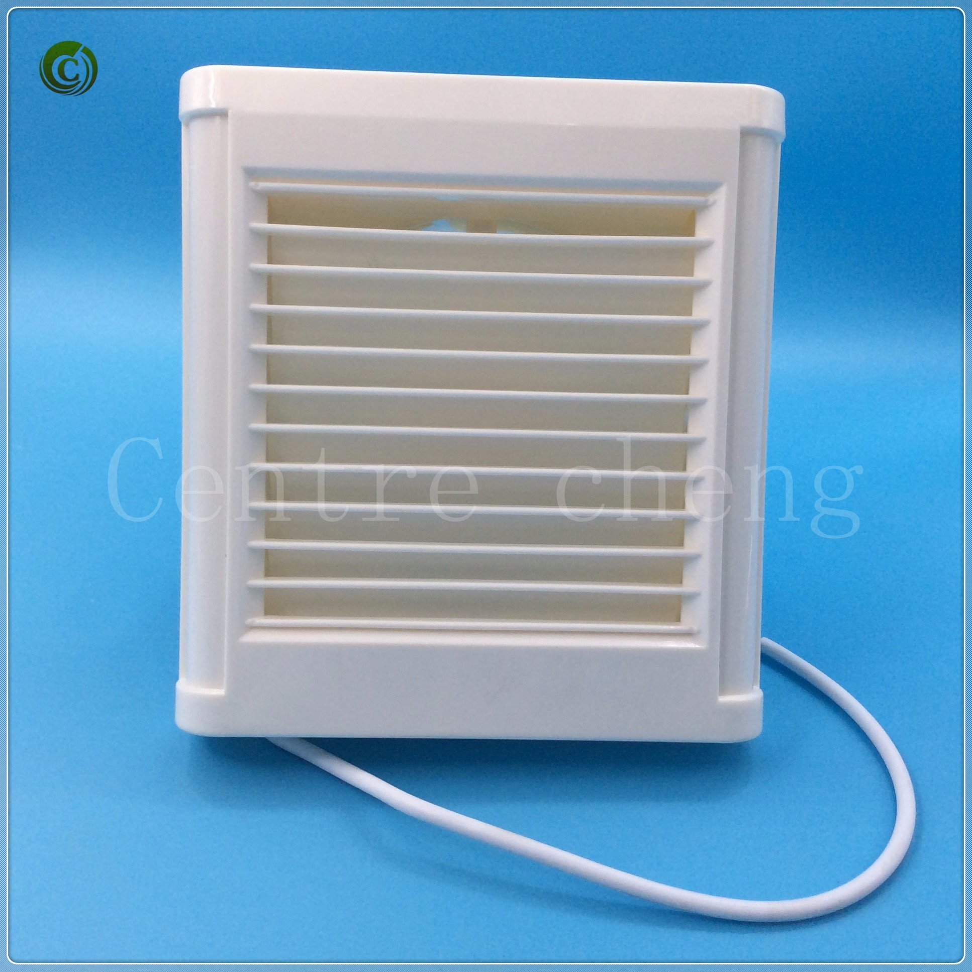 China Home Appliances 4\