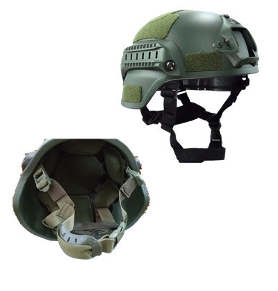 f2f5da98 China Police Ballistic Helmet Military Bulletproof Helmet - China Ballistic  Helmet, Bulletproof Helmet
