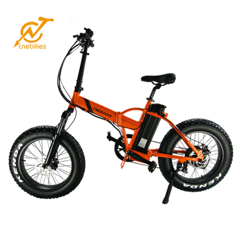 4cd531f4f72 China Good Quality Factory Direct Sell Electric Folding Ebike Fat Bike  Bicycle, Fat Pedelec at a Low Price - China Electric Fat Bike, High Quality  Electric ...