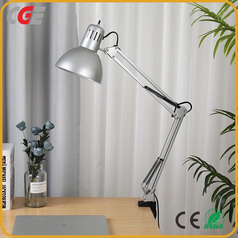 China Eye Care Desk Lamp Kids Studying, Desk Lamps For Kids