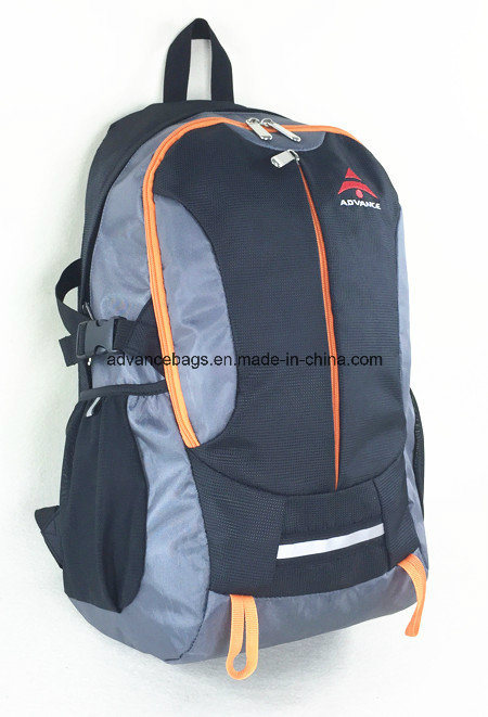 Professional Outdoor Hiking Travel Sports Backpack