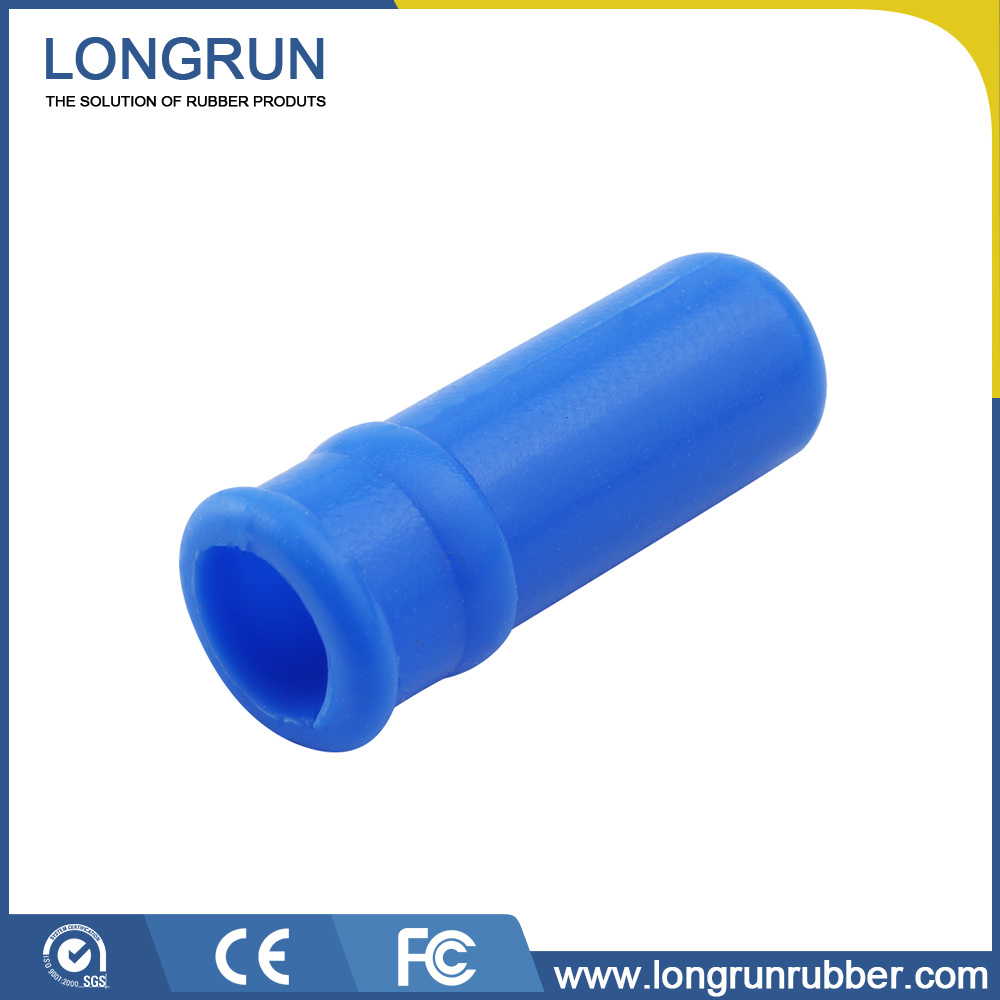 Customized Low Price Automobile Silicone Rubber Seal