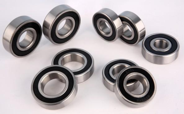 High Speed 6001RS Bearing (6001ZZ RS OPEN)