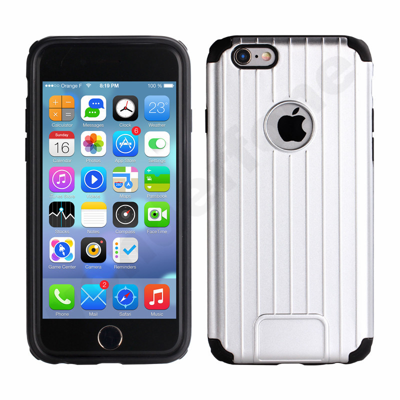 apple iphone 7 plus hard case