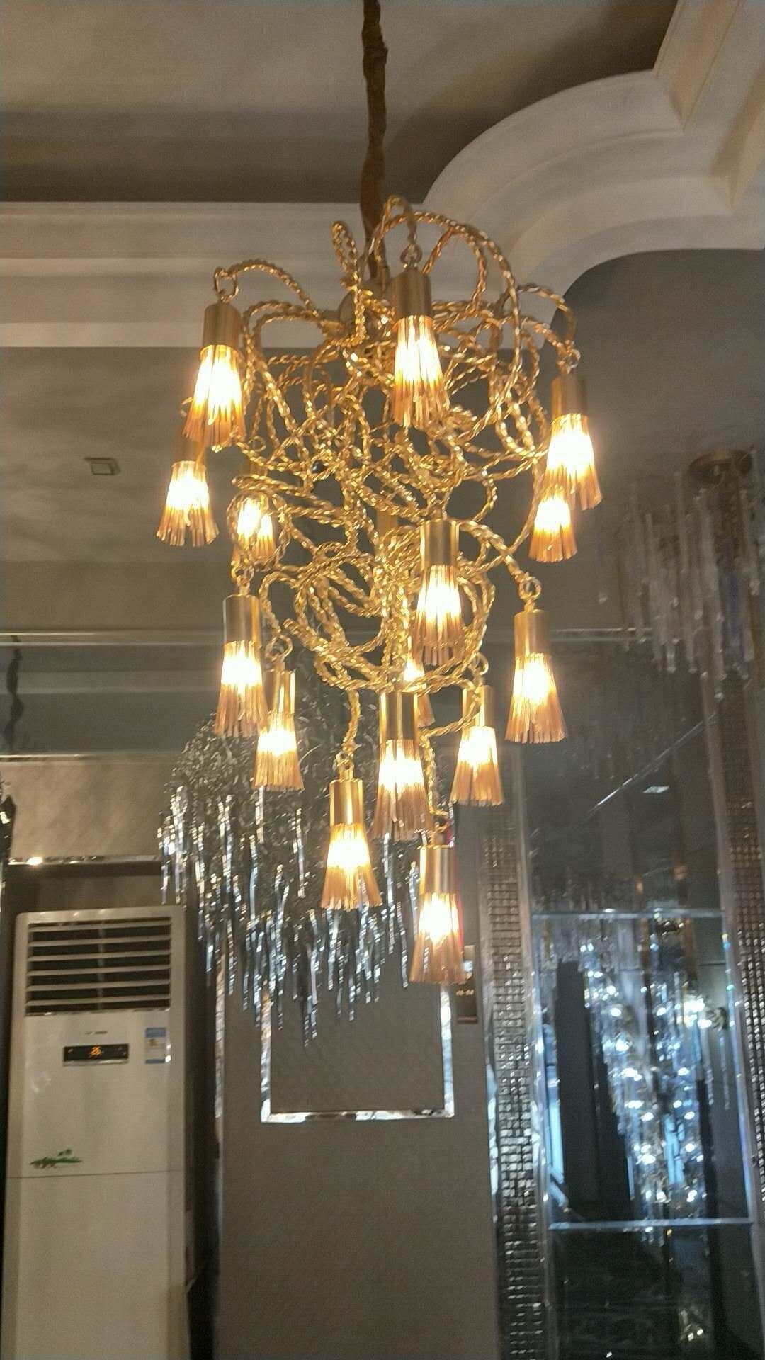 China Unique Design Decorative Indoor