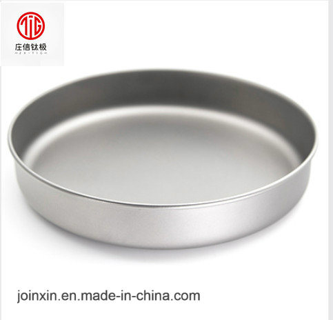 4a4ae6134f4f China Ultralight Multipurpose Camping Cookware Non-Stick Frying Pan ...