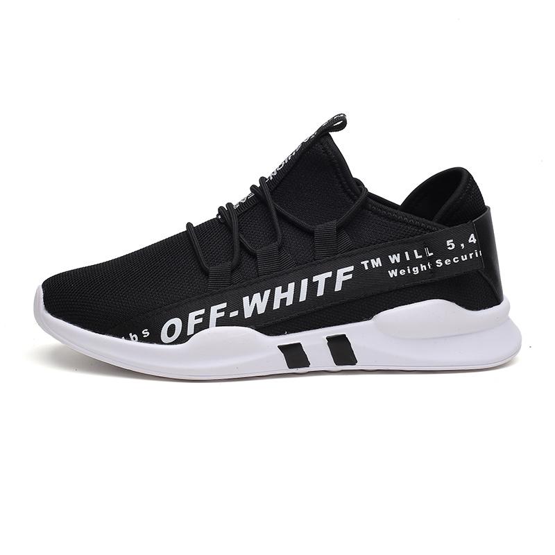 38e5f30f Men Sport Shoes PARA Hombre Mujer De Marca China Por Mayor Zapatillas  Deportivas