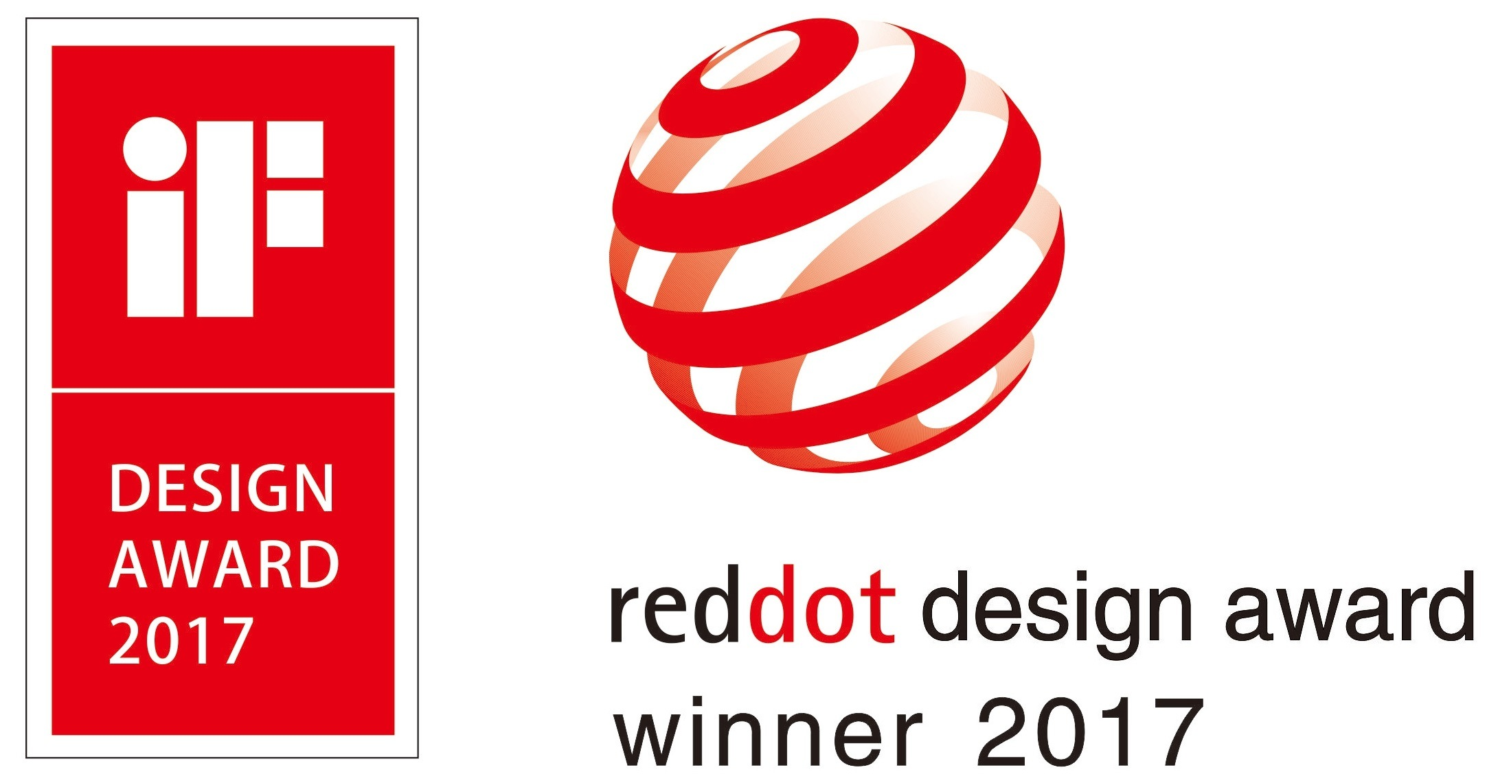 China If & Red DOT Product Design Award: Molybdenum Multi Wire Cut ...