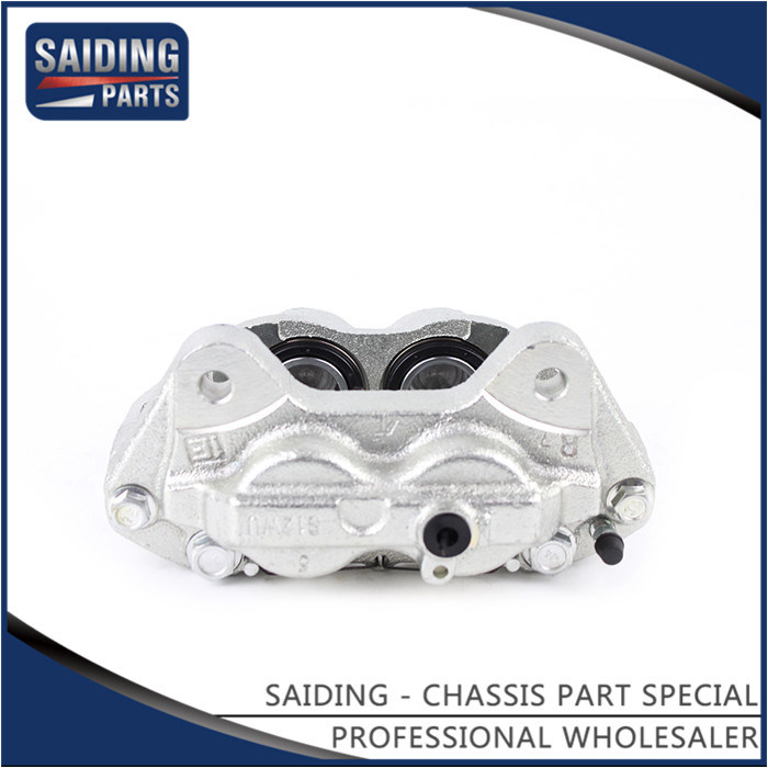 Brake Caliper Price >> China 47730 60090 Good Price Wholesale Stock Parts Car Brake Caliper