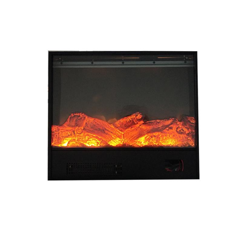 Phenomenal Hot Item Cheap Electric Fireplace Insert Heater Free Standing Fireplace Mantel Mdf Wood Download Free Architecture Designs Rallybritishbridgeorg