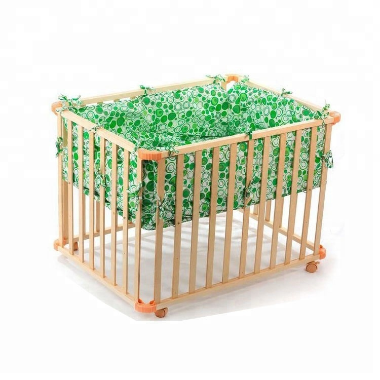 China Baby Playpen Play Yard, Outdoor Play Pen