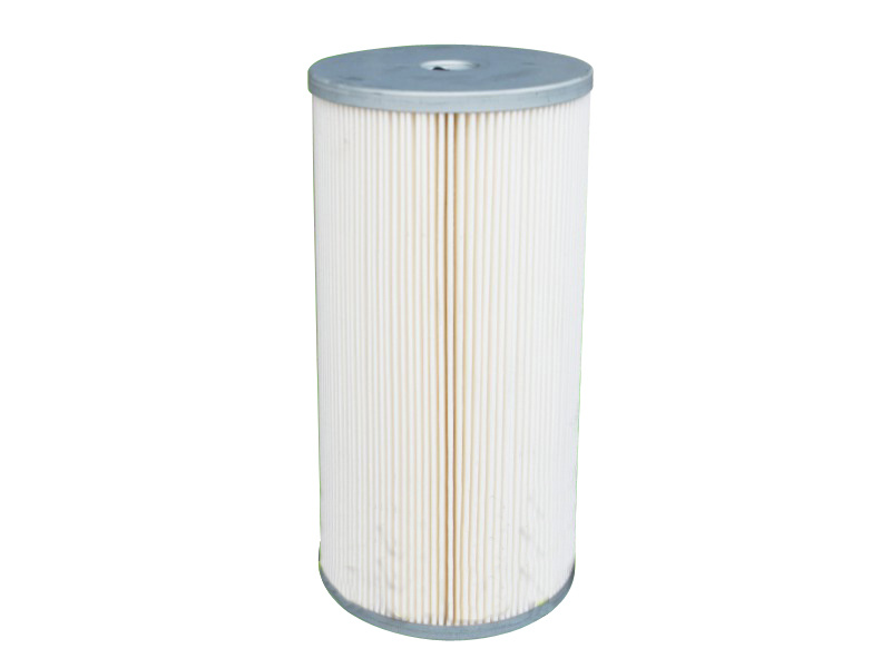 Hino Oil Filter Spare Part for Generator15607-1580