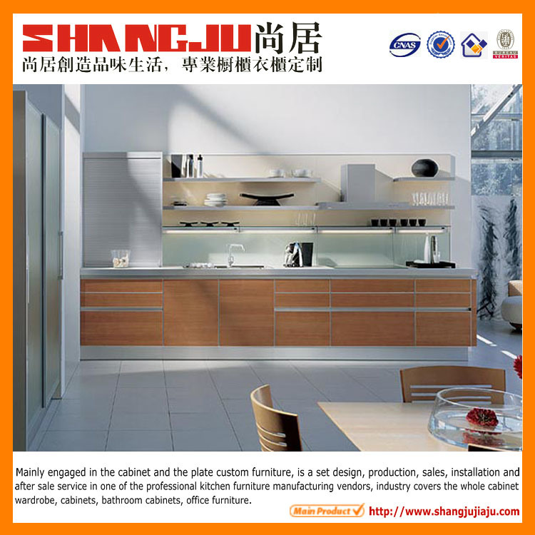 China New Kitchen Cabinets With Water Resistant China Kitchen Cabinets Wooden Kitchen Cabinet