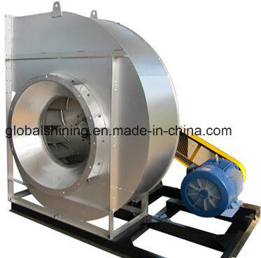 Iodized Table Refined Salt Drying Machine with ISO9001