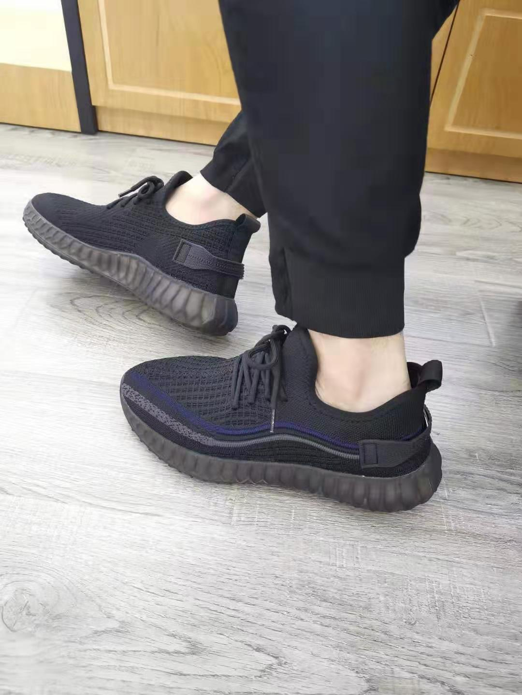 China Champion Running Shoes - China