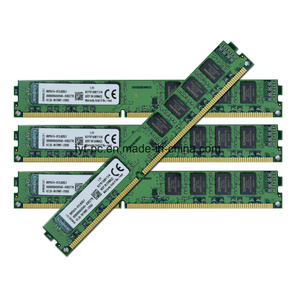 China 2017 Best Price Computer Ram Ddr3 2gb All Compatible Memory