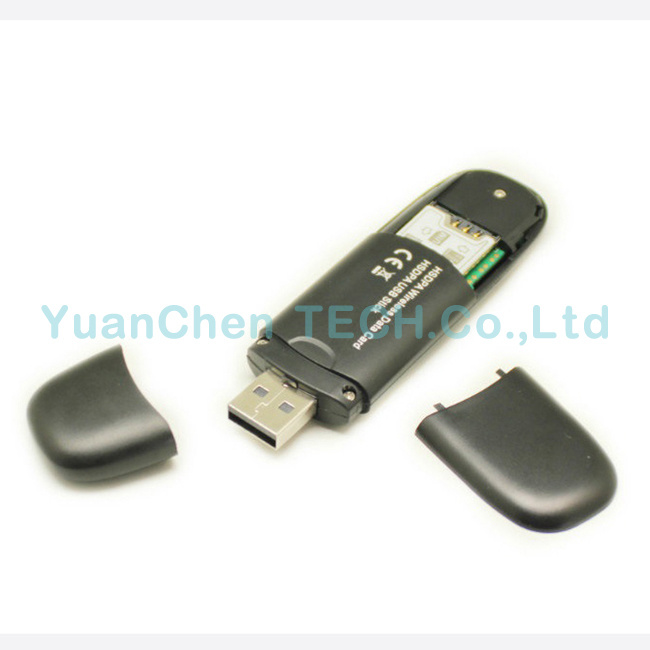 3G Modem for Hot Sale High Speed 7.2Mbps HSDPA Wireless pictures & photos
