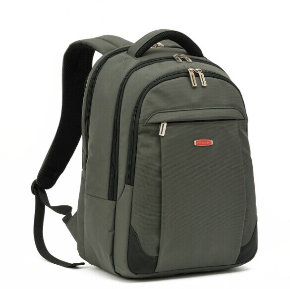 Backpack Laptop Computer Notebook Camping Outdoor Leisure Fashion Bag pictures & photos