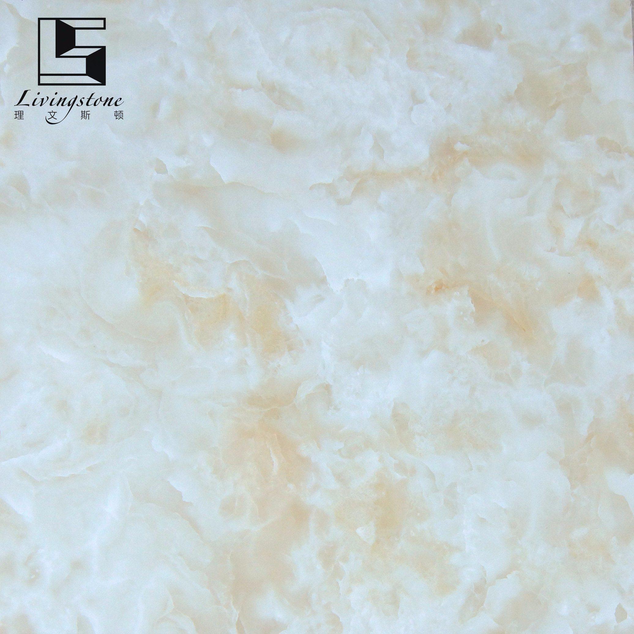China Building Materials Floor Tile Vitrified Flooring Tiles For